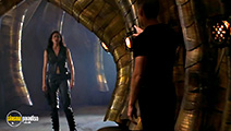 A still #34 from Farscape: Series 2: Parts 5 and 6 (2000)