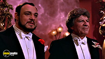 A still #8 from Victor Victoria (1982)