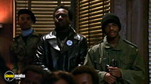 A still #4 from Dead Presidents (1995)