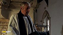 A still #4 from Midsomer Murders: Series 2: Death's Shadow (1998)