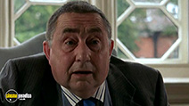 A still #7 from Midsomer Murders: Series 2: Death's Shadow (1998)