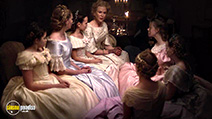 A still #9 from The Beguiled (2017)