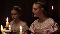 A still #7 from The Beguiled (2017)