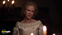 A still #2 from The Beguiled (2017)