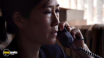 A still #6 from Abacus: Small Enough to Jail (2016)