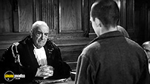 A still #6 from Shoeshine (1946)