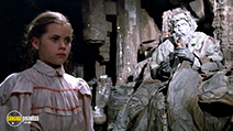 A still #9 from Return to Oz (1985)
