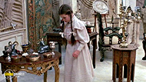 A still #8 from Return to Oz (1985)