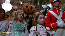A still #5 from Return to Oz (1985)