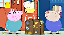 A still #53 from Peppa Pig: The Fire Engine and Other Stories (2010)