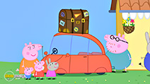 A still #52 from Peppa Pig: The Fire Engine and Other Stories (2010)