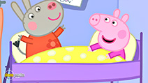 A still #50 from Peppa Pig: The Fire Engine and Other Stories (2010)