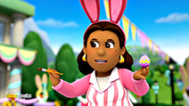 A still #53 from Paw Patrol: Easter Egg Hunt (2016)
