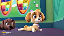A still #52 from Paw Patrol: Easter Egg Hunt (2016)