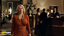 A still #9 from The Halcyon: Series 1 (2017)