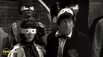 Still #5 from Doctor Who: The War Games