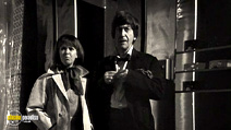 Still #6 from Doctor Who: The War Games