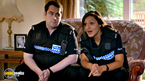 A still #2 from No Offence: Series 2 (2017)