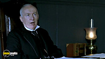 A still #7 from The Hound of the Baskervilles (2002)