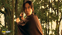 A still #9 from Red Shadow (2001)
