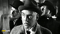 A still #8 from Sherlock Holmes: Pursuit to Algiers (1945)