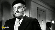 A still #3 from Sherlock Holmes: Pursuit to Algiers (1945)