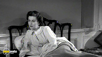 A still #6 from Father of the Bride (1950)