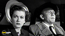 A still #3 from Father of the Bride (1950)