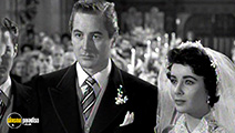 A still #2 from Father of the Bride (1950)