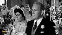 A still #5 from Father of the Bride (1950)
