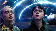 A still #3 from Valerian and the City of a Thousand Planets (2017)