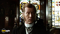 A still #36 from Sherlock Holmes: The Priory School / The Second Stain (1986)