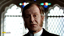 A still #30 from Sherlock Holmes: The Priory School / The Second Stain (1986)