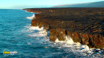 A still #6 from World Natural Heritage: Hawaii 3D (2012)