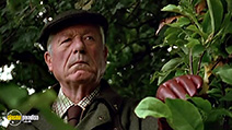 A still #6 from Midsomer Murders: Series 4: The Electric Vendetta (2001)