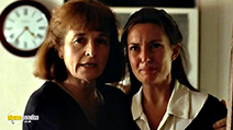 A still #8 from Midsomer Murders: Series 4: The Electric Vendetta (2001)