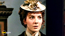 A still #6 from Sherlock Holmes: The Redheaded League / The Copper Beaches (1985)
