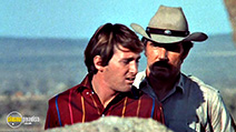 A still #33 from McCloud: Series 1 and 2 (1972)