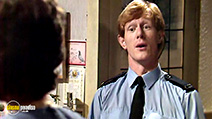 A still #38 from Juliet Bravo: Series 3 (1982)