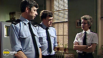 A still #35 from Juliet Bravo: Series 3 (1982)
