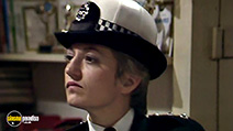 A still #34 from Juliet Bravo: Series 3 (1982)