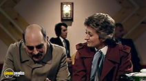 A still #32 from Juliet Bravo: Series 3 (1982)