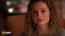 A still #6 from Ally McBeal: Series 2: Part 2 (1999)