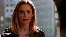 A still #3 from Ally McBeal: Series 2: Part 2 (1999)