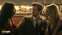 A still #21 from In Time with Matt Bomer