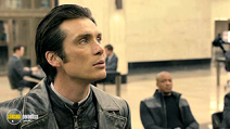 A still #22 from In Time with Cillian Murphy
