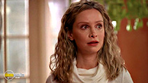 A still #43 from Ally McBeal: Series 3: Part 1 (1999)