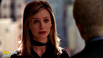 A still #55 from Ally McBeal: Series 3: Part 2 (2000)