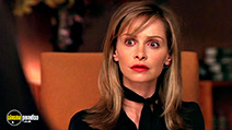 A still #52 from Ally McBeal: Series 3: Part 2 (2000)