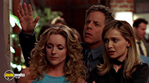 A still #51 from Ally McBeal: Series 3: Part 2 (2000)
